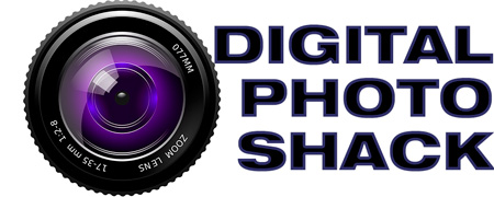 Digital photos hack